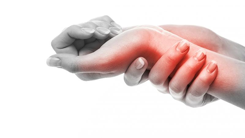 УЗИ артерий и вен рук в Гомеле