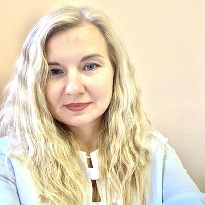 Воеводкина Елена врач акушер гинеколог в Гомеле